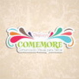 Comemore Displays