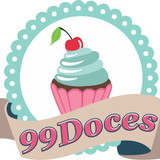 99 Doces