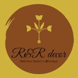 R&R Decor Home
