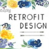 Retrofit Design