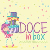 Doce in Box