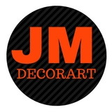 JM DECORART