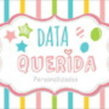 Data Querida Personalizados