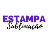 W3 Art & Estampa