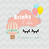 Brinks Color