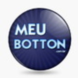 Meu Botton