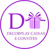 Decorplay Conviteria