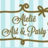 Ateliê Art & Party