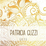 Gifts by Patricia Guzzi