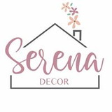 SERENA DECOR
