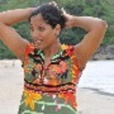 "Marcela Alves da Silva""/>"