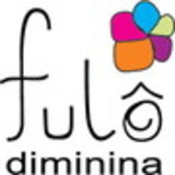Fulô Diminina Sweet Wear