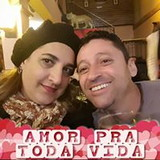 Tayla Catalina Zarzur Lopes