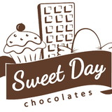 Sweet Day Chocolates