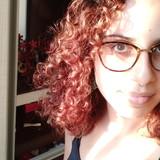 b70ea87e33 Sonia Carolina Matheus Santos avaliou Conjunto de Tricot Cropped e Saia  Longa Rosa Claro 04948 - Chá de bebê .