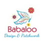 Babaloo - Design & Patchwork