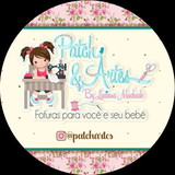 Patch e Artes