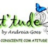 ART&#39TUDE by Andreia Goes