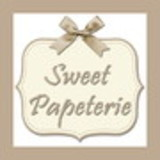Sweet Papeterie