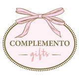 COMPLEMENTO Gifts