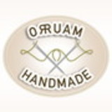 Oruam Handmade