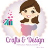 Crafts e Design