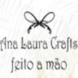 Ana Laura Crafts