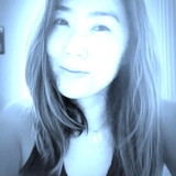 Ayme's Store