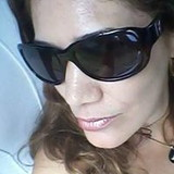 flavia  merquilis  neves
