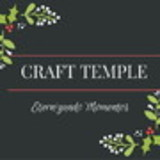 Craft Temple