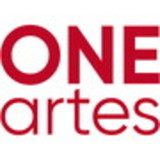 ONE Artes