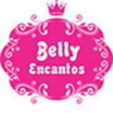 Belly Encantos