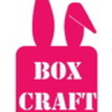 Box Craft