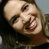 4dee8efccd450 Thamara Santos avaliou Capa de Caderno Personalizada Larissa Manoela - Arte  Digital - Capa para fichário escolar.