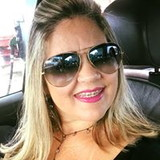 Eleandra Alves Cabaline