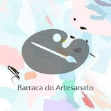 Barraca do Artesanato
