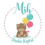 Mih Studio Digital