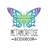 Metamorfose Eco Decor