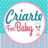 Criarte For Baby