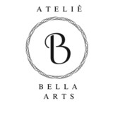 Ateliê Bella Arts