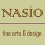 NASIO Fine Arts & Design