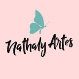 Nathaly Artes