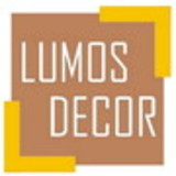 Lumos Decor