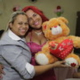 sinthea maria lopes ramos