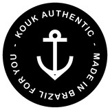 Kouk Authentic