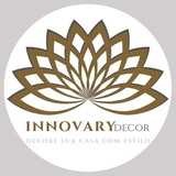 INNOVARY DECOR
