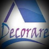 Decorare Interiores