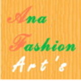 Ana Fashion Arts