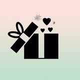 PatLook Presentes Personalizados