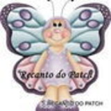 RECANTO DO PATCH